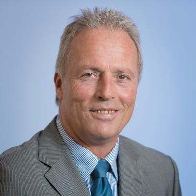 Rechtsanwalt und Notar Michael Sannig
